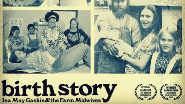 Birth-Story-poster-620x350