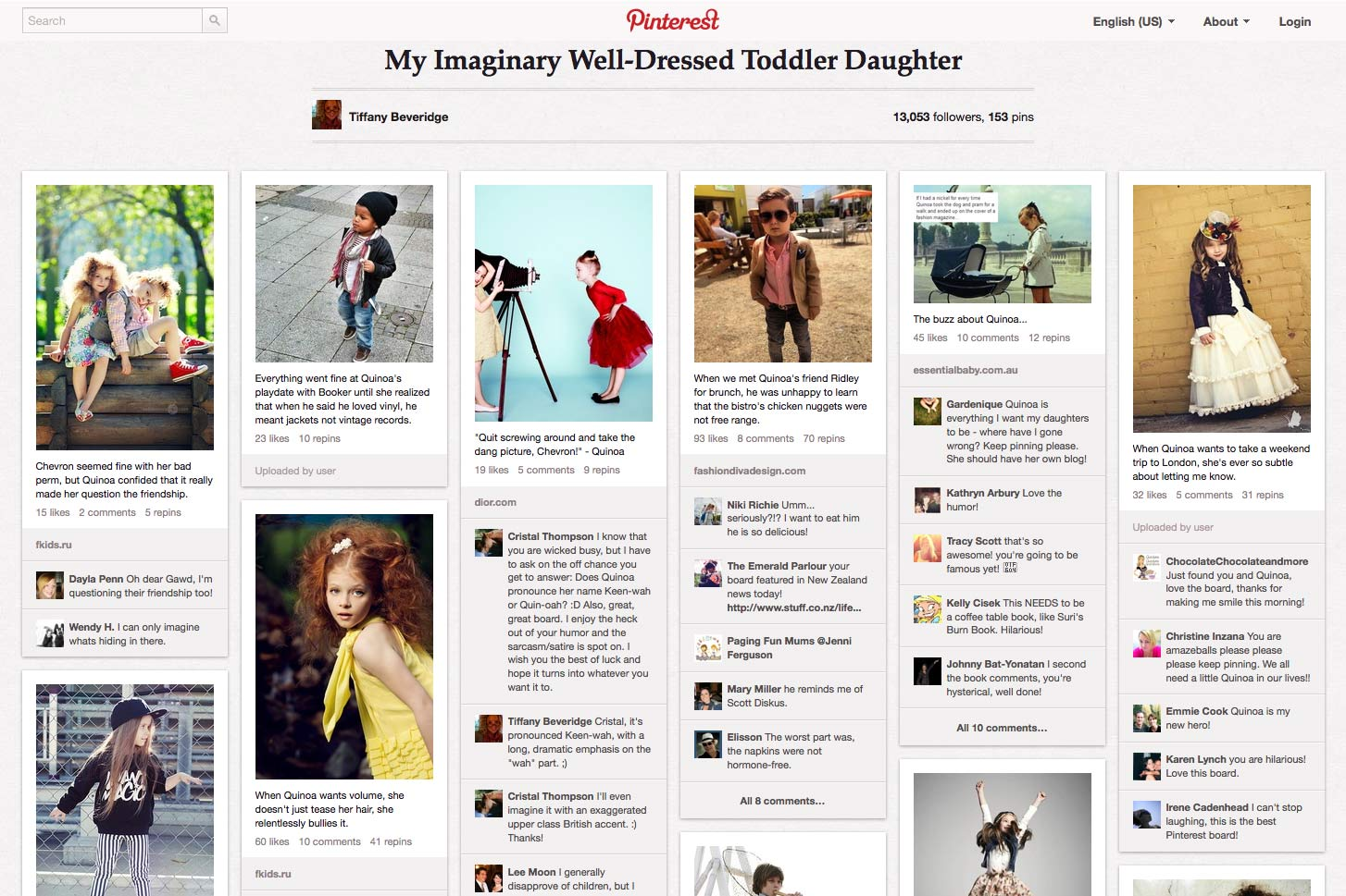 19-My-Imaginary-Well-Dressed-Toddler-Daughter-pinterest