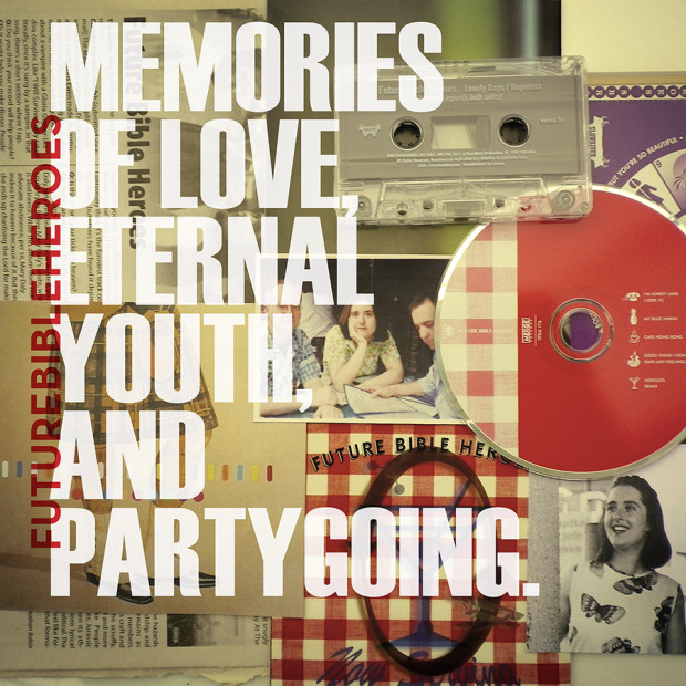 473_FBH_MemoriesYouthParty_900px