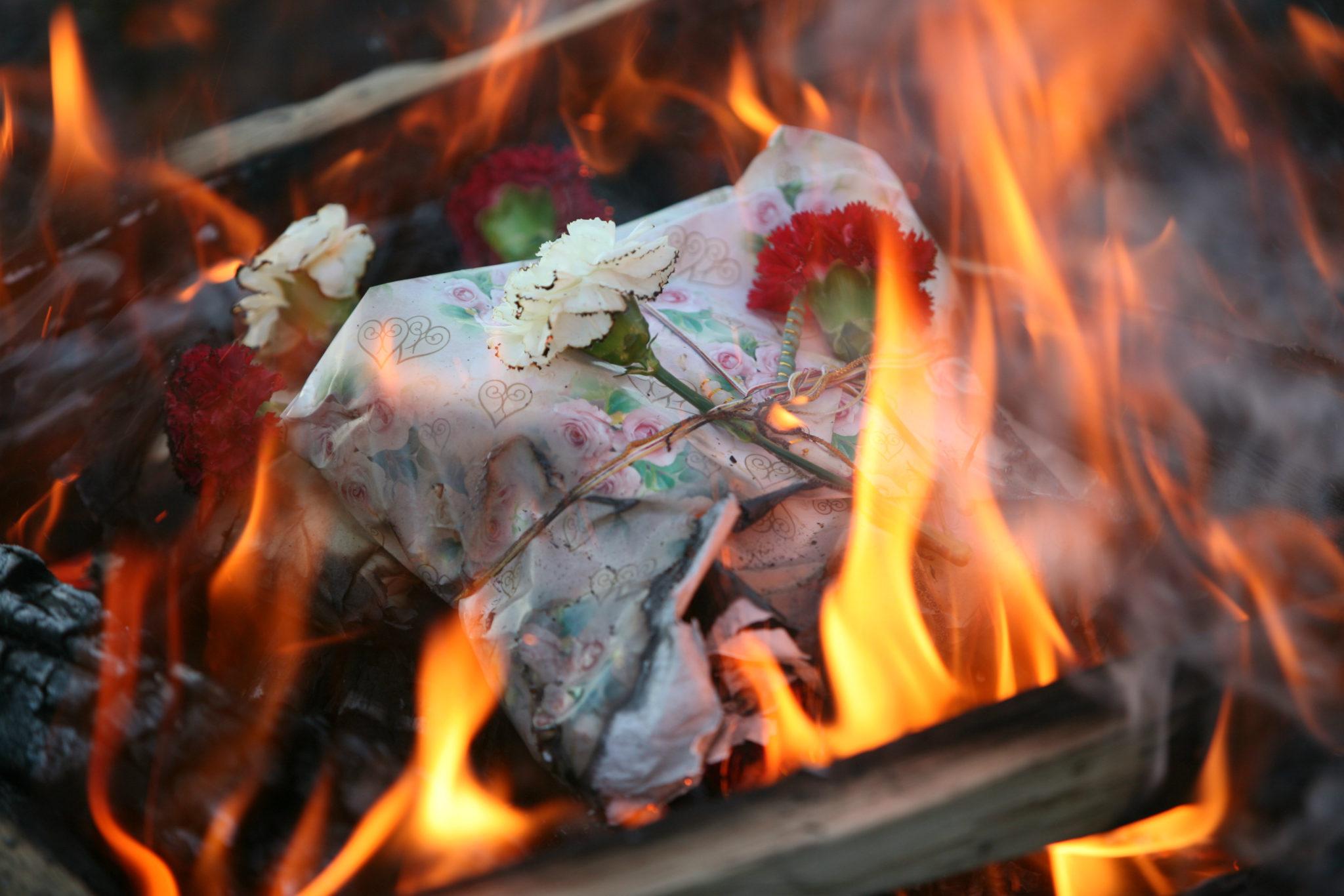 flowers_fire