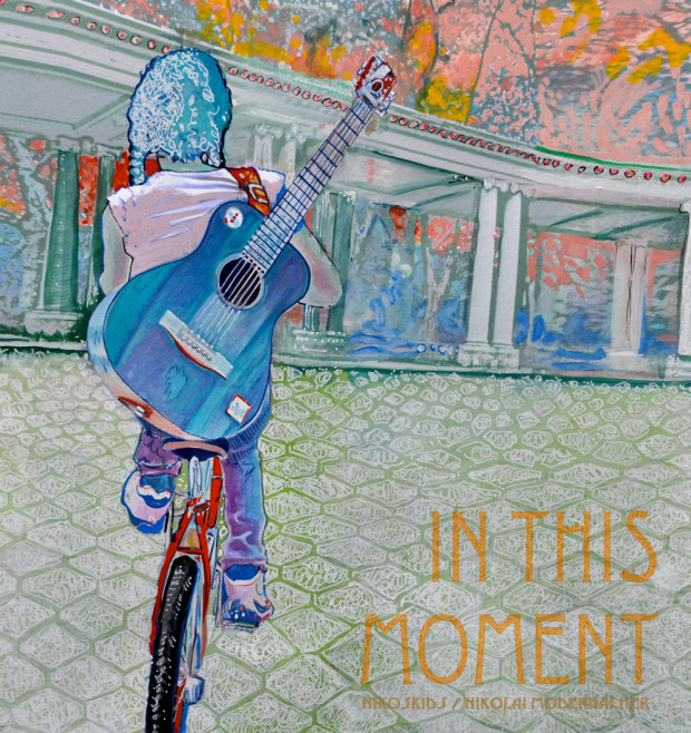 InThisMomentCover (1)