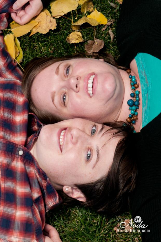 Lindsay & Charlie 093 (1)