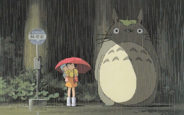 My.Neighbor.Totoro 2