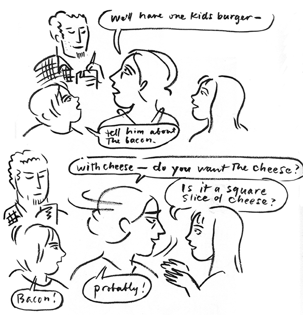2013-11-02-Story of Cheese2