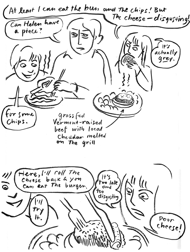 2013-11-02-Story of Cheese4