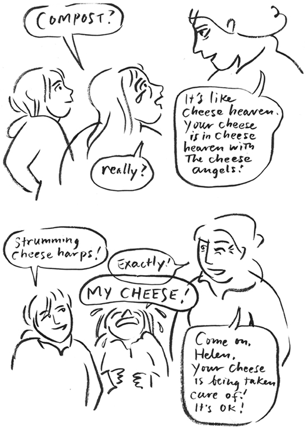 2013-11-02-Story of Cheese7