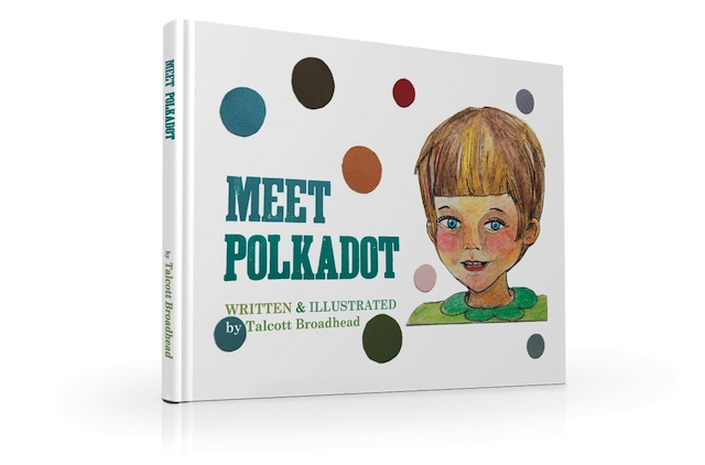 MeetPolkadot_BookPreview