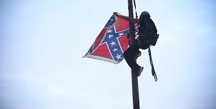 Bree flag copy