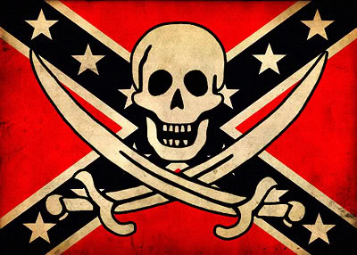 confederate_pirate