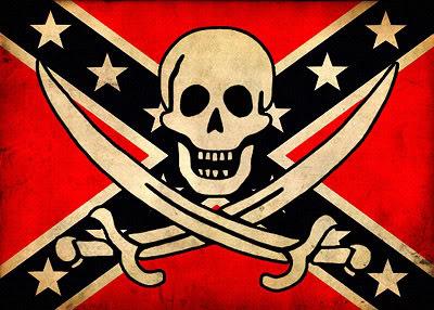 confederate_pirate