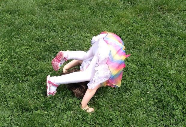 tutu somersault (1)