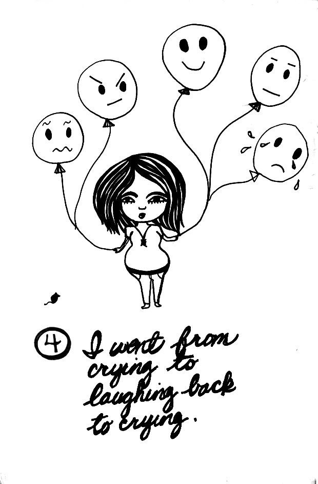 4_EmotionalSpectrum
