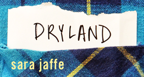 DrylandEL