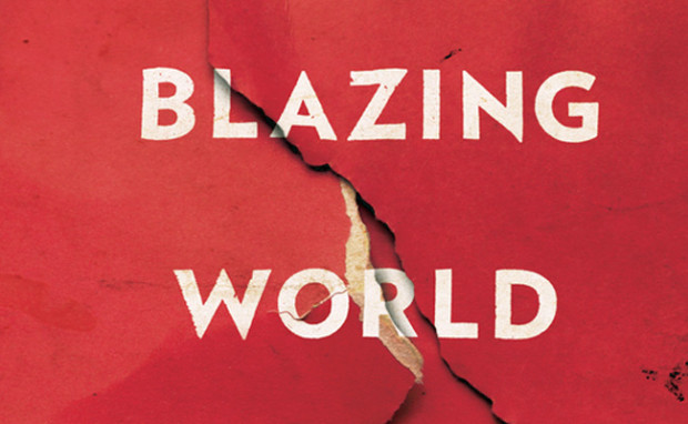 book-blazingworld-hstvedt-650