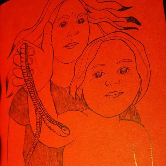 children+of+medusa+cover