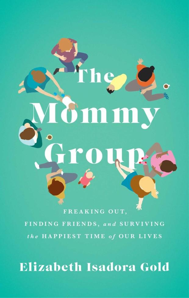 mommygroup