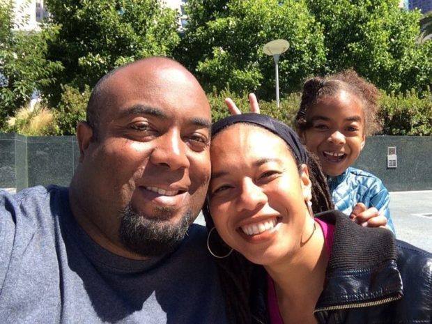 Family.SF