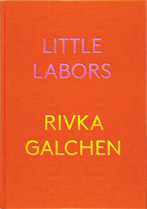 little-labors