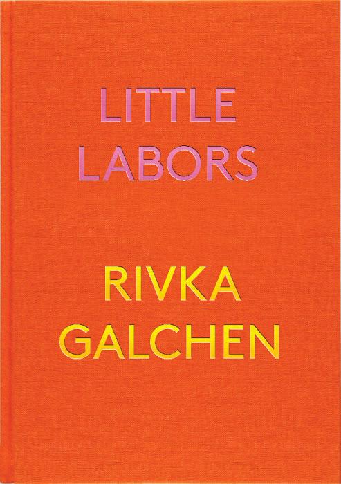 little-labors