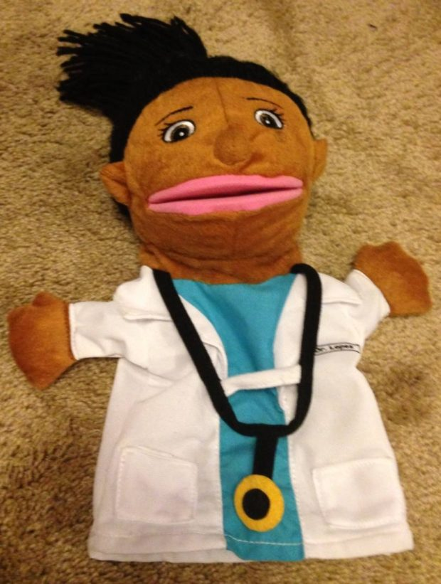 dr-lopez-puppet
