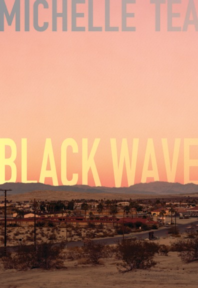 black-wave-cover-hi-res