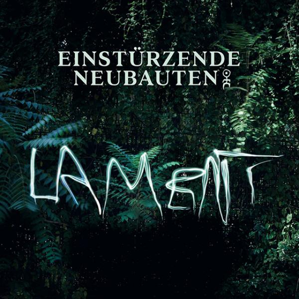 lament_s