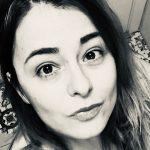 Odeta Xheka