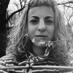 Ellie Lobovits